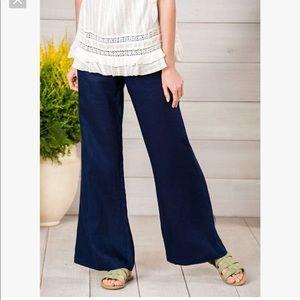 Matilda Jane Women's Pants, Size S, NWT